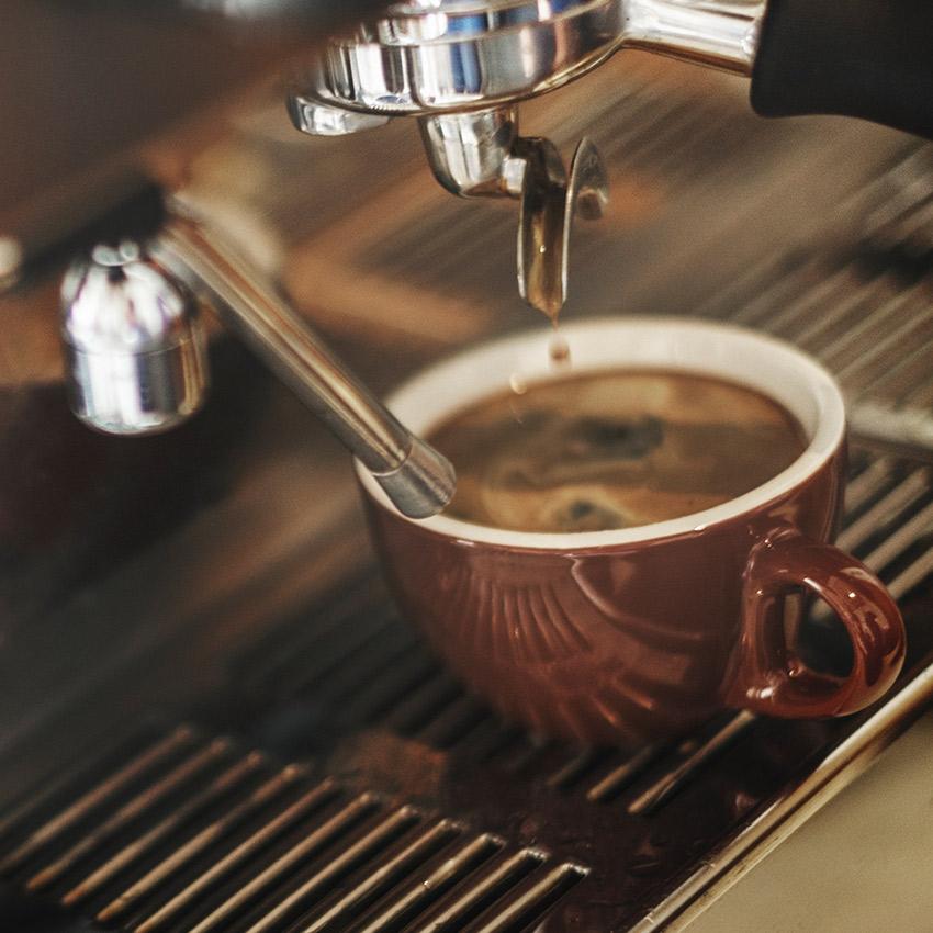 RS Contábil - Venha Tomar um Café Conosco